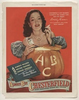 Chesterfield-Lamour-SEP1947