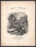 1856 Katy Darling Bufford